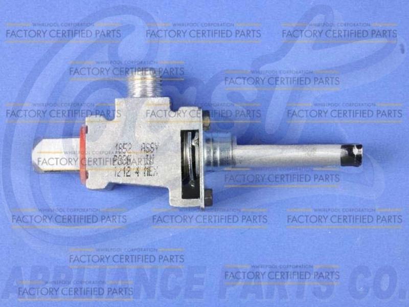 Maytag SEG196-C Parts List | Coast Appliance Parts