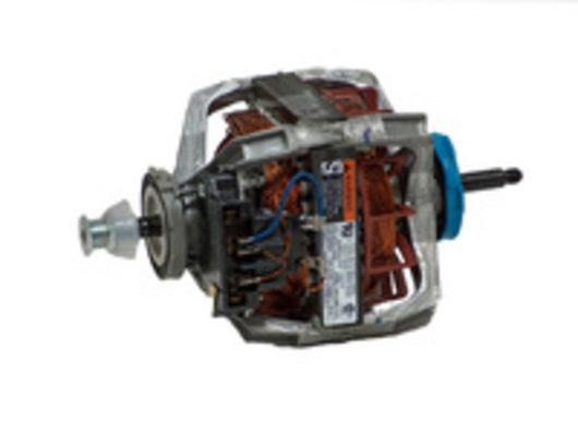 Image of WP-279827