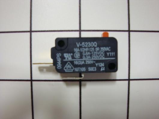 Image of DA-66236