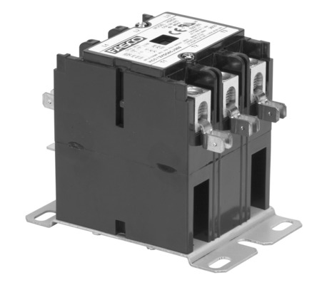 Image of H340A