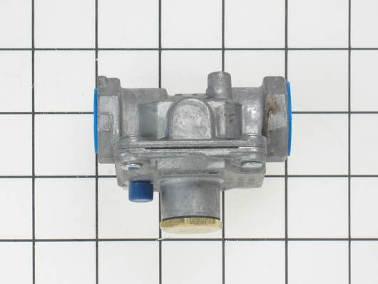 Image of GE-WB19T10078