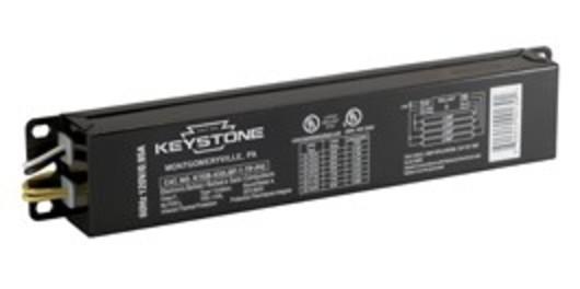 Image of KTEB-432-UV-IS-L-P